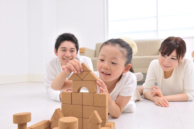 不登校の子ども心理(2)得たい欲と失いたくない欲